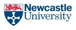 Newcastle UK University Scholarship