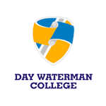 logo Day Waterman College
