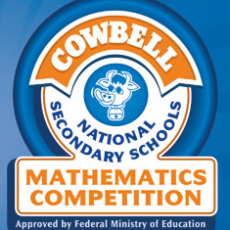 Cowbell Mathematics Competition