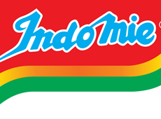 Indomie 2013 National PGD Nutrition Scholarship Award