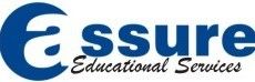 Assure Educational Services