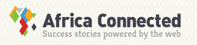 Learn more   Africa Connected