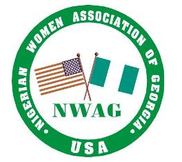 Nigerian Women Association of Georgia - Lgo
