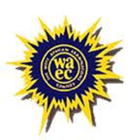 West African Examination Council (WAEC)