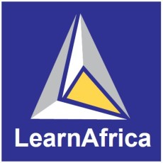 2015: LIST OF AWARDEES FOR LEARN AFRICA NECO EXCELLENCE AWARD