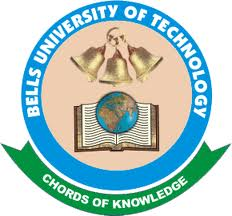 Bells University Admission List